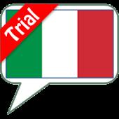SVOX Italian Bianca Trial