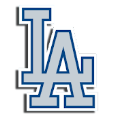 Los Angeles Dodgers.com Link