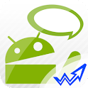 Live Android: Tchat & Forum FR logo