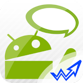 Live Android: Tchat & Forum FR