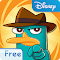 Where's My Perry? Free 1.5.2 Apk