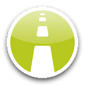 carpooling.pl logo