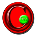 Get Contact via SMS (free) logo