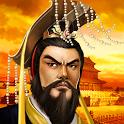 帝王三國 icon