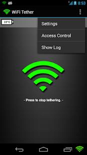 玩免費通訊APP|下載網絡共享 WIFI共享 app不用錢|硬是要APP