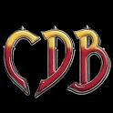 Charlie Daniels Band icon
