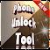 Phone Unlock Tool