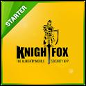 KnightFox STARTER icon