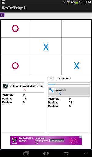 【免費策略App】Triqui-APP點子
