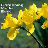 Beginners Gardening Guide