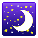 Dreams Dictionary (Meanings)!! icon