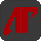 Austin Peay Athletics: Free