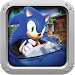 Sonic & SEGA All-Stars Racing APK