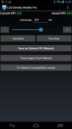 LCD Density Modder Pro v2.0.1