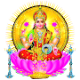 Laxmi Aarti, Repeat Option APK icon