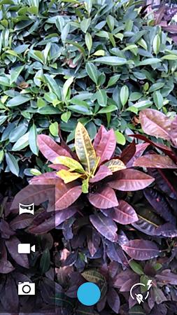 HD Camera for Android 4.4.2.5 screenshot 4040