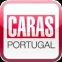CARAS icon