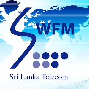 How to survive and thrive in the competitive telecom market in Sri Lanka