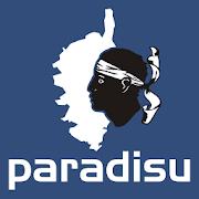 Korsika - der Reiseführer 1.3 Icon