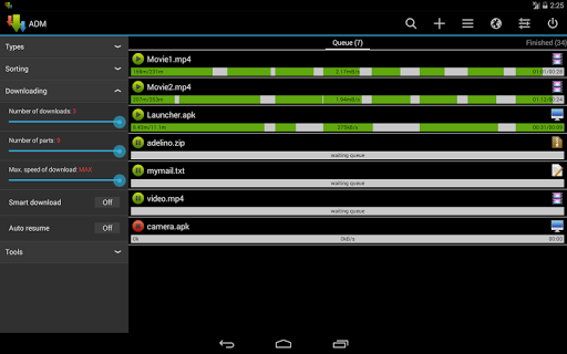التطبيق Advanced Download Manager v3.6.3 2014,2015 5hvvZLA3IS8_Gw_Q4xTk