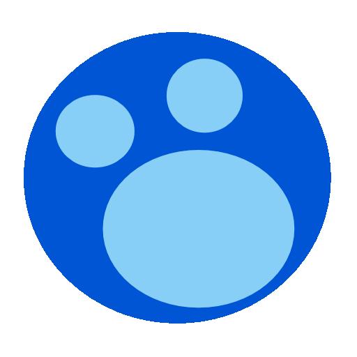 泡沫 休閒 App LOGO-APP開箱王