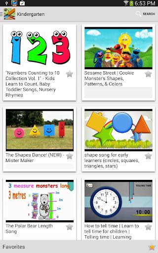 免費下載教育APP|Conquer Mathematics app開箱文|APP開箱王