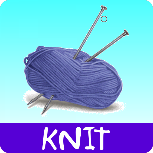 編み物レッスン 娛樂 App LOGO-硬是要APP