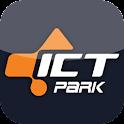 ICT 커뮤니티