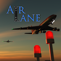 Air Lane icon