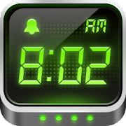 App Alarm Clock Free APK for Windows Phone