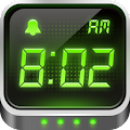 Download Alarm Clock Free APK for Android Kitkat