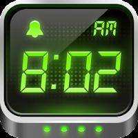 Alarm Clock Free 1.0.5
