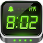 Alarm Clock Free APK for Blackberry