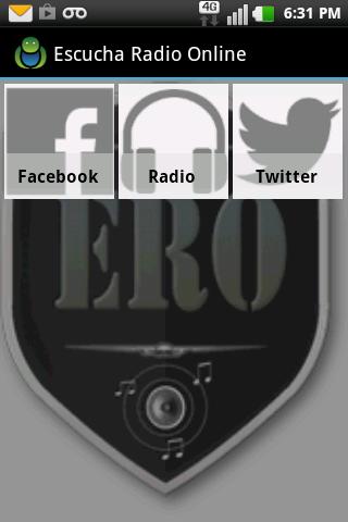 Escucha Radio Online