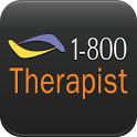 1-800-Therapist icon