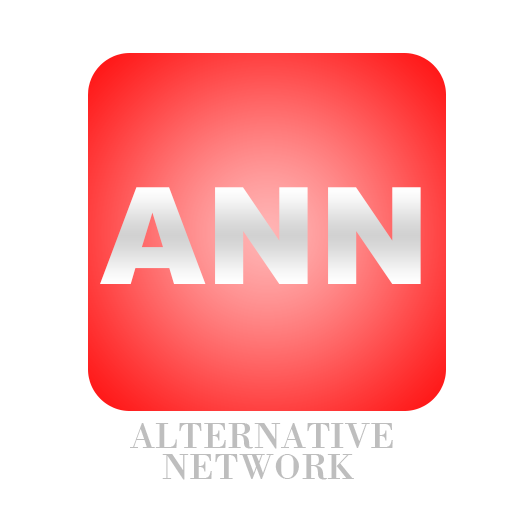 AlterNativeNetwork