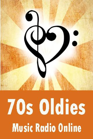 70s oldies mp3 online