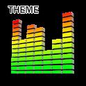 "Cool Tool ""Modern"" Theme logo"