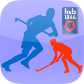 HSB-Hockey