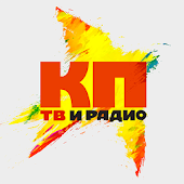 TV Radio KP