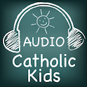 Audio Catholic Kids
