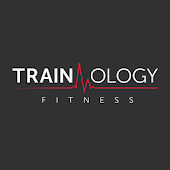 Trainology Fitness