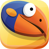 Fat Birdie : unlimited game