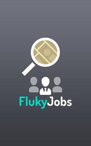 Fluky Jobs
