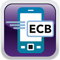ECB GoMobile icon