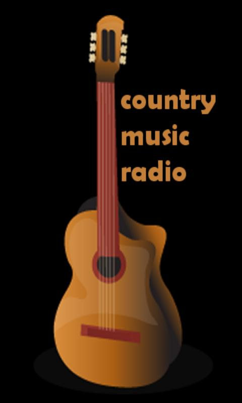 Download Country Music To Computer For Free