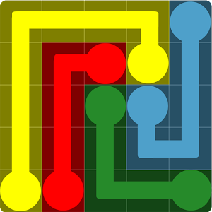 Flow Connect: All in 1 APK