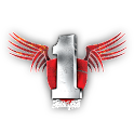 1 Nenokkadine icon