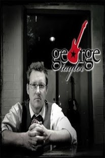 George Taylor - screenshot thumbnail