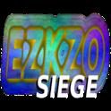Ezkzo Siege icon